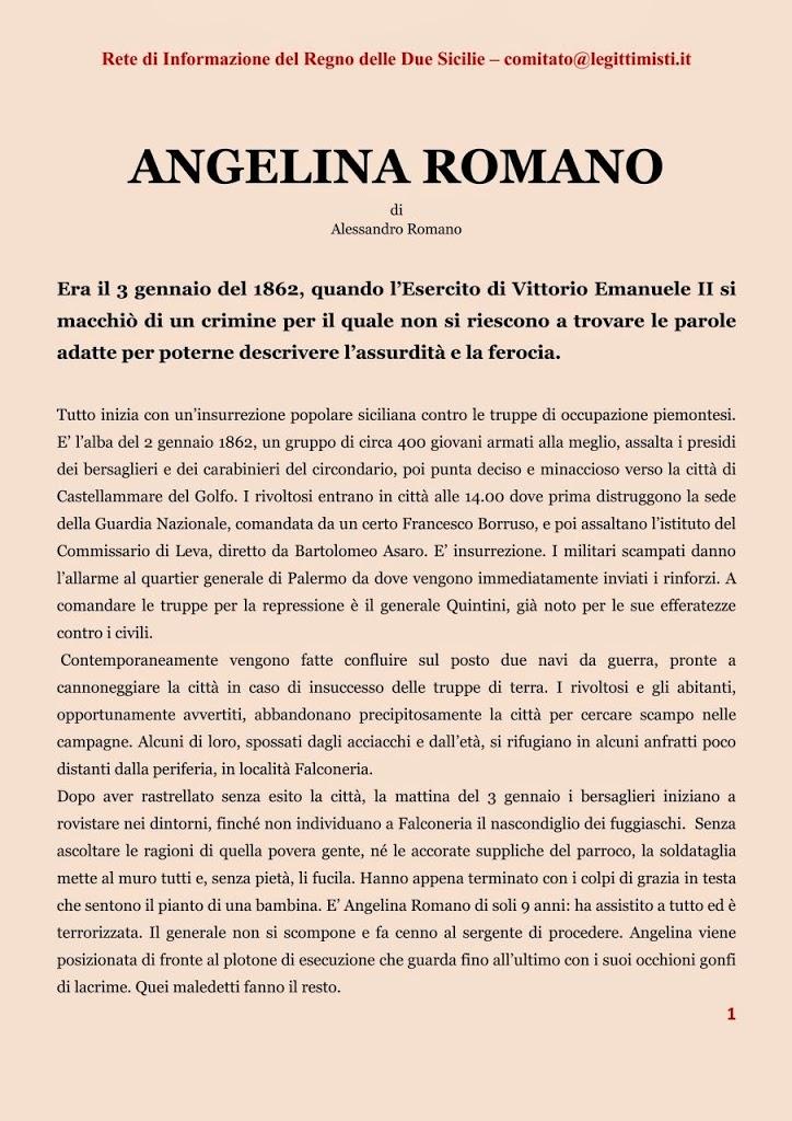 Angelina-Romano-1-23001