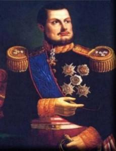 Ferdinando-II