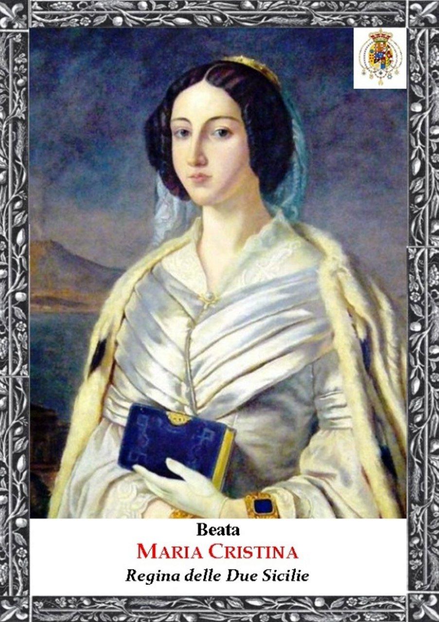 MARSALA 31gen2015 invito beata maria cristina regina#002