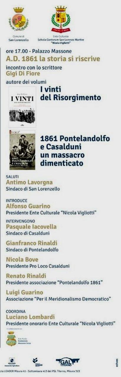 San Lorenzello 2015.01.31#002