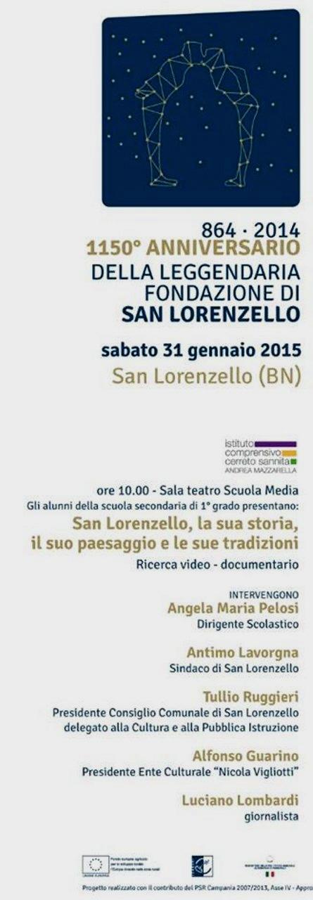 San Lorenzello 2015.01.31#003