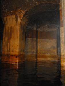 cisterna borbonica 1#001