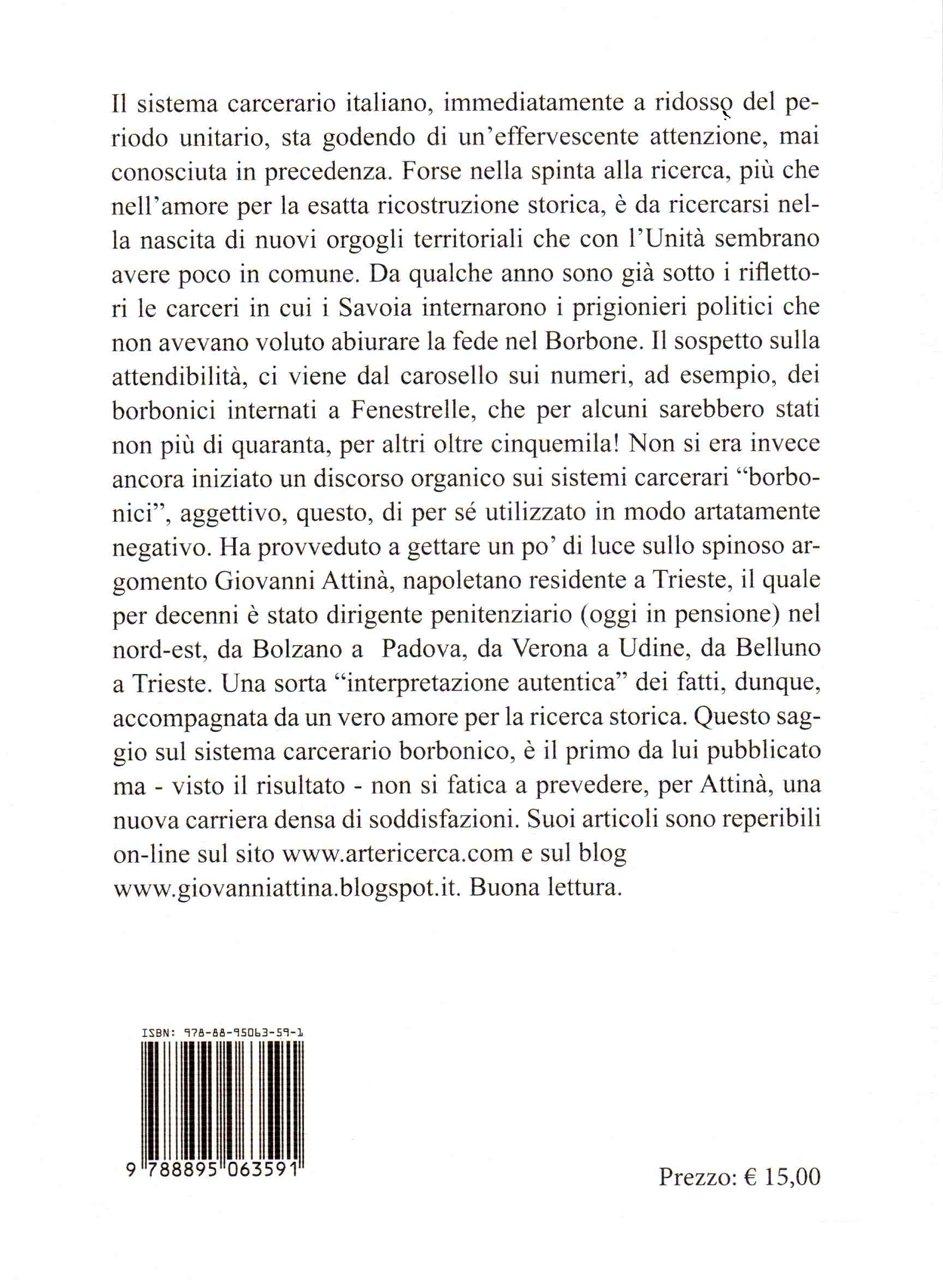 Attinà Carceri Borboniche 2#001