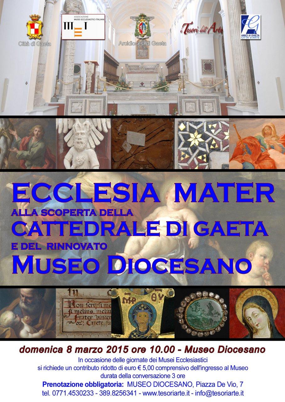 Lino Sorabella ecclesia-mater-amei- 2015.03.08.pesante#001