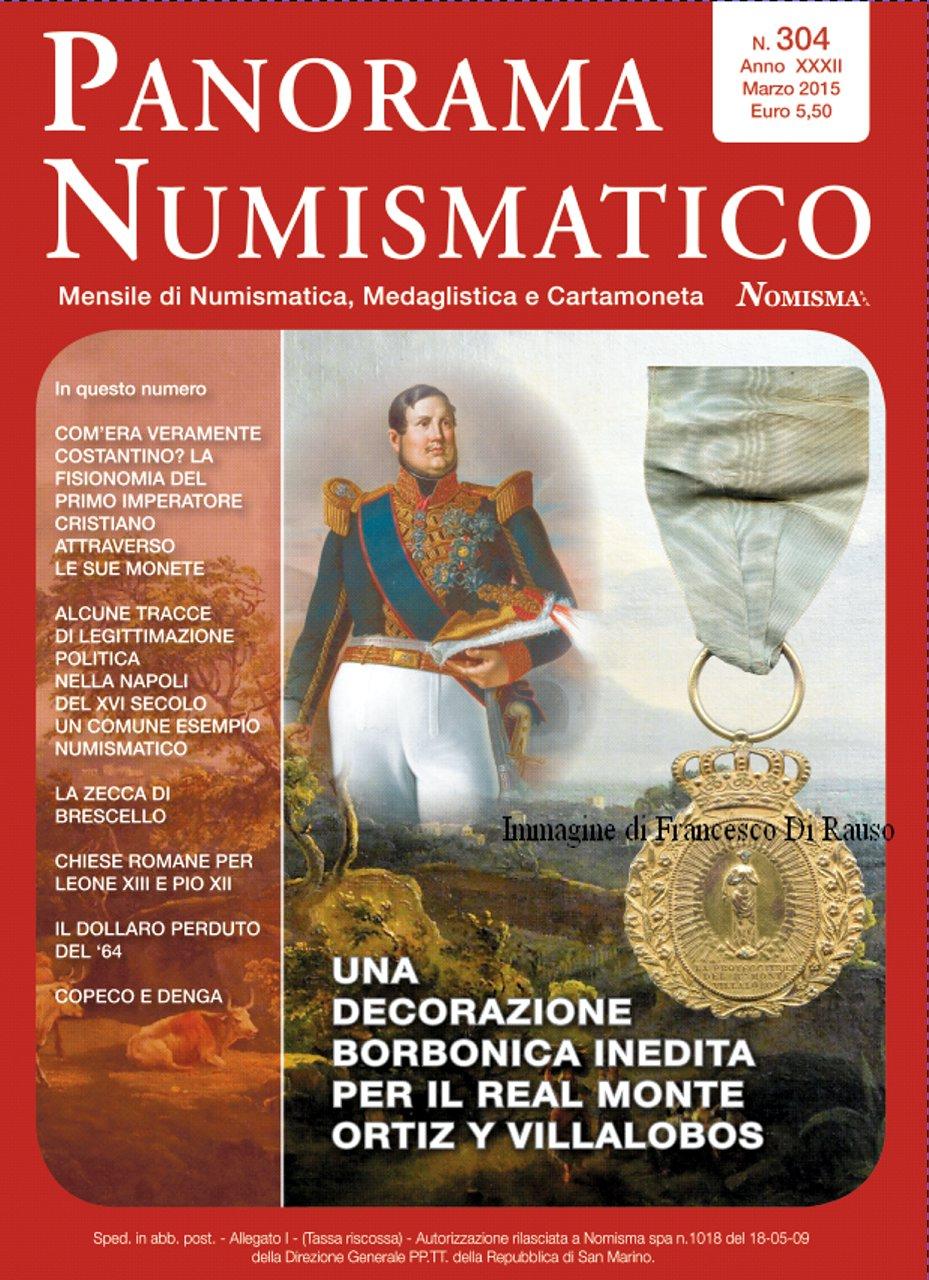 Di Rauso medaglia 2015 Real Monte Ortiz#001