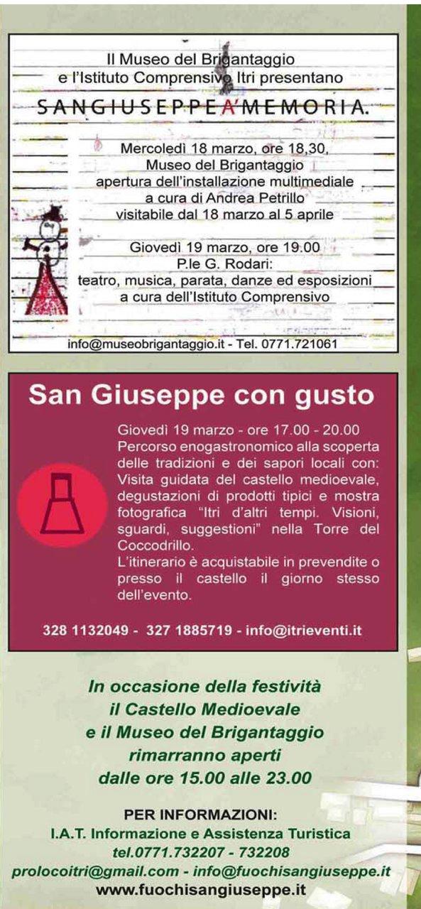 ITRI Programma San-Giuseppe-2015#004