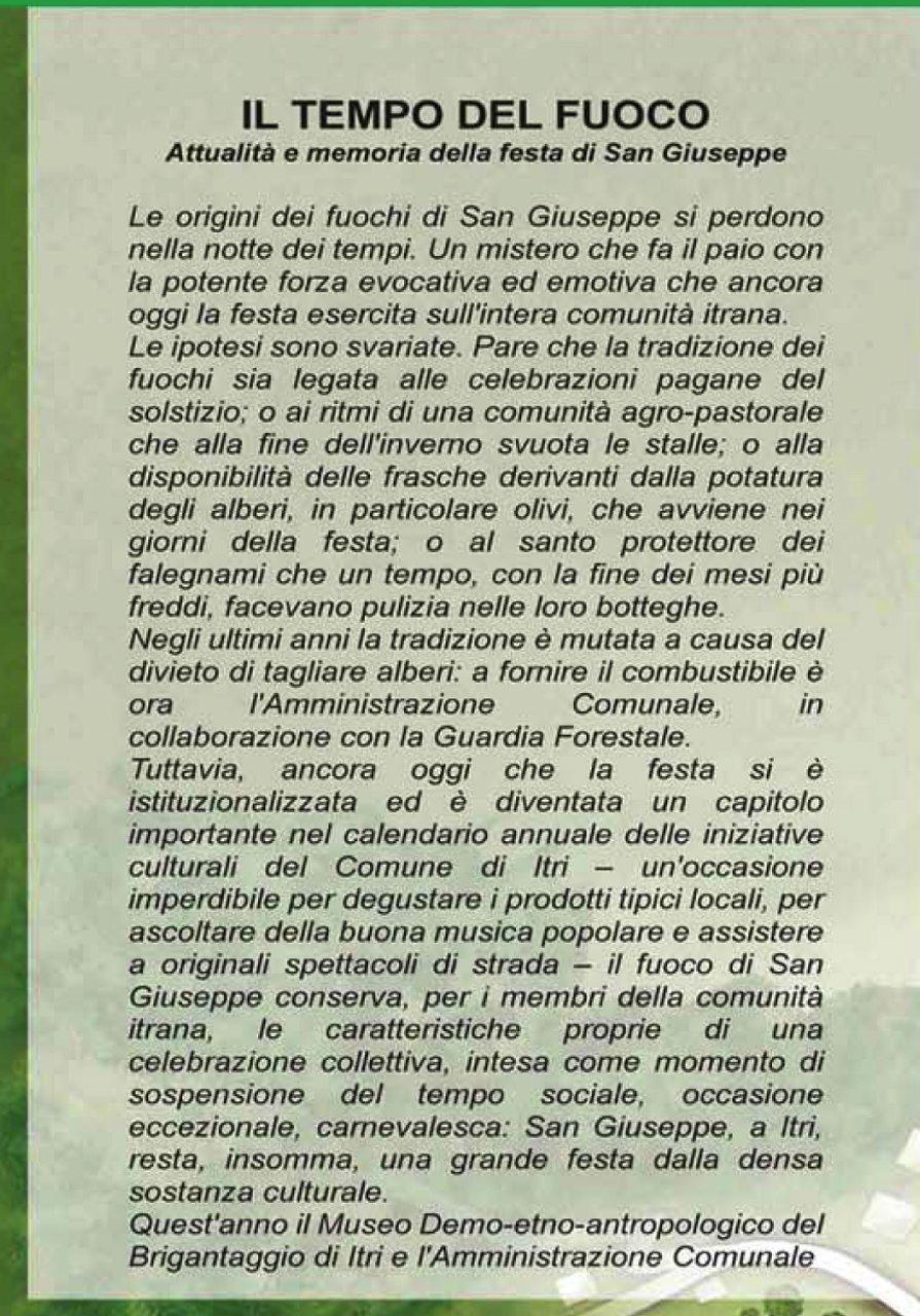 ITRI Programma San-Giuseppe-2015#005