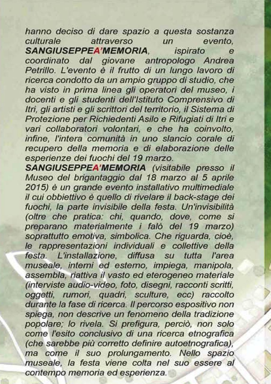 ITRI Programma San-Giuseppe-2015#006