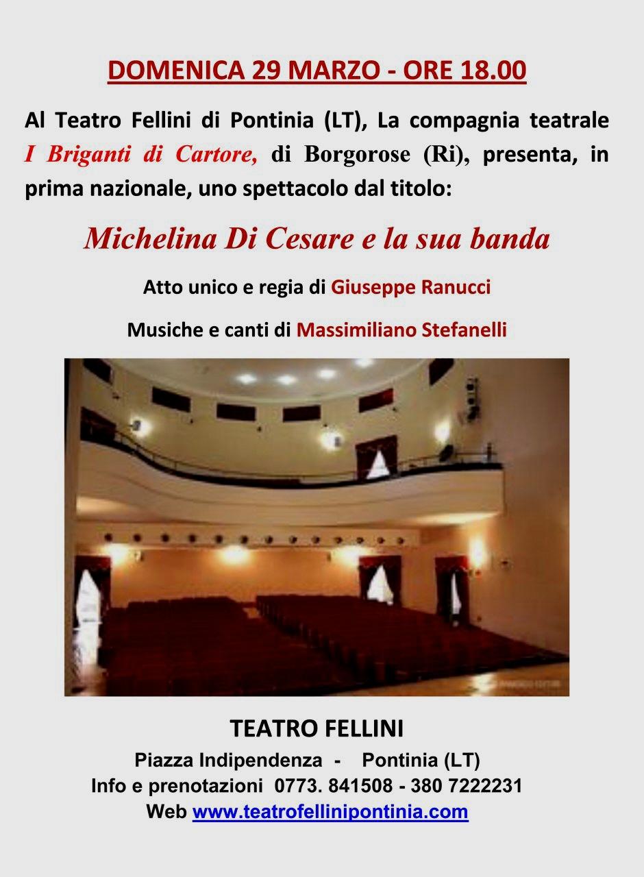 Ranucci teatro Fellini Pontinia 1#001