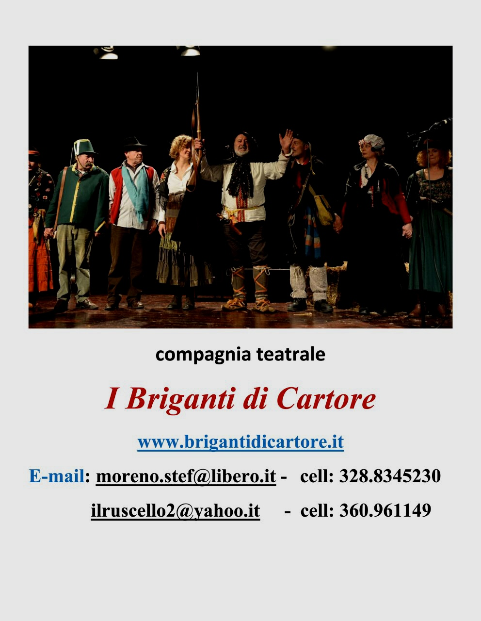 Ranucci teatro Fellini Pontinia 2#001