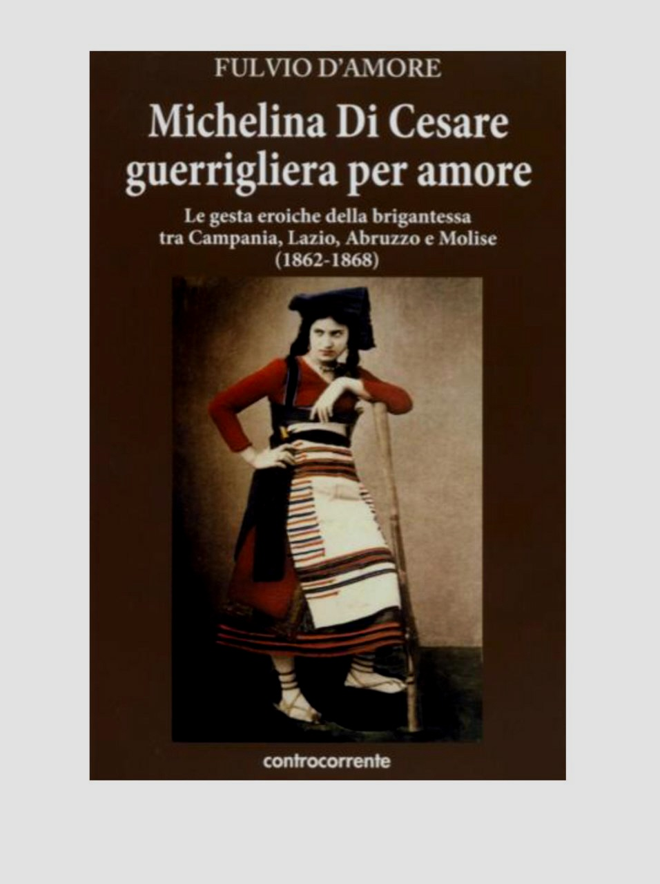 Ranucci teatro Fellini Pontinia 5#001