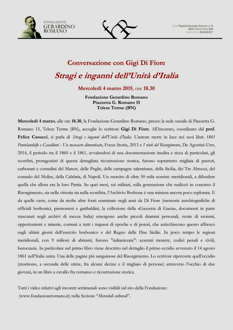 Ubaldo Gigi di Fiore Telese 2015.03 a#001