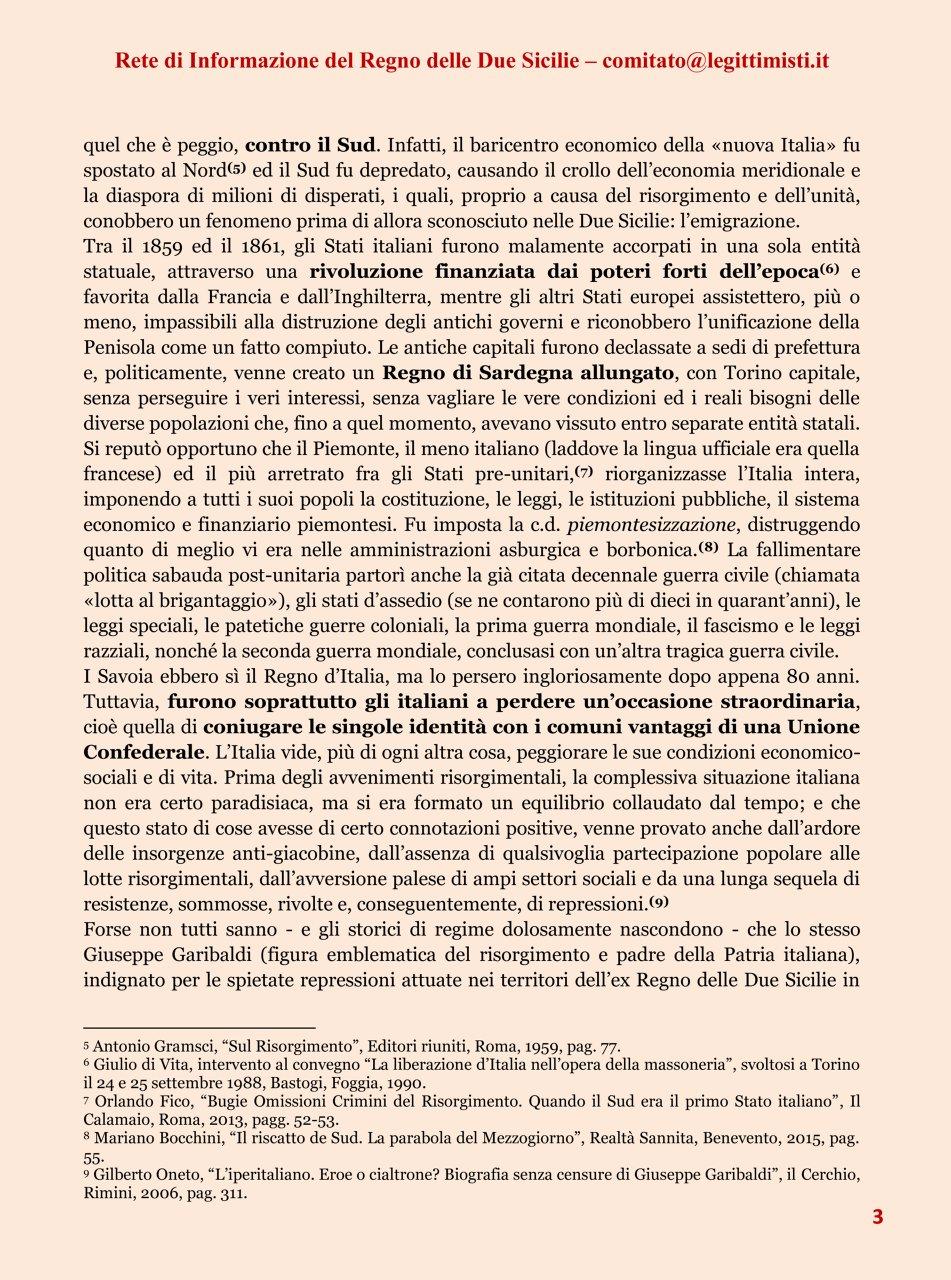Il risorgimento italiano e la réclame Garibaldi 3#001