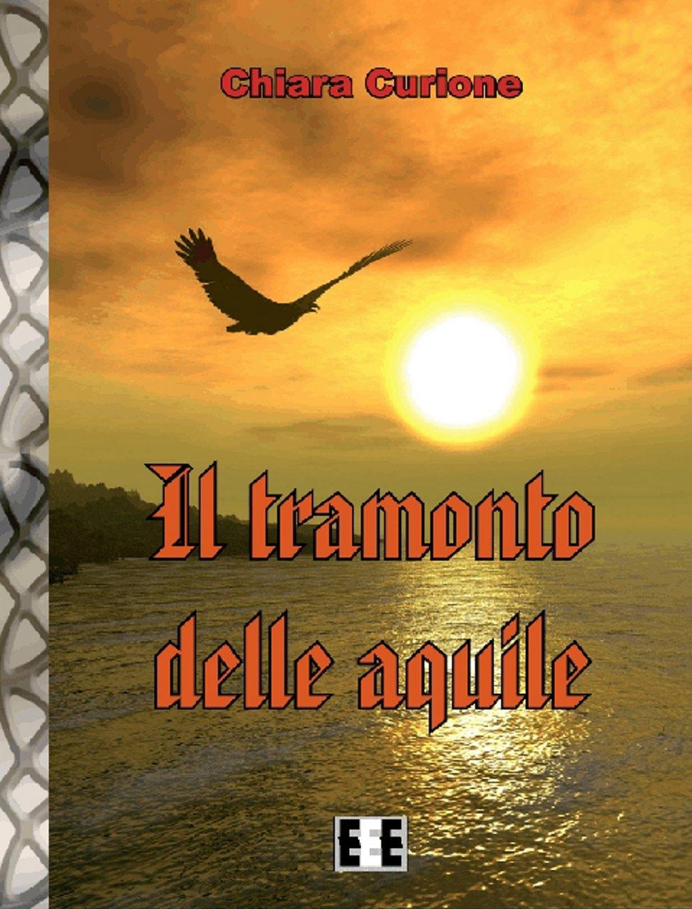 Il_tramonto_dell_547486da833c3#001
