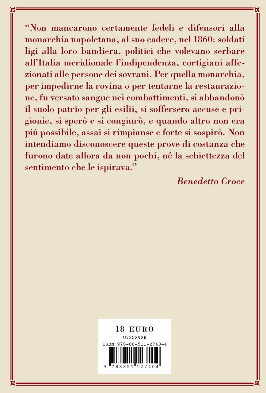 DI Fiore Nazione Napoletana 1#001