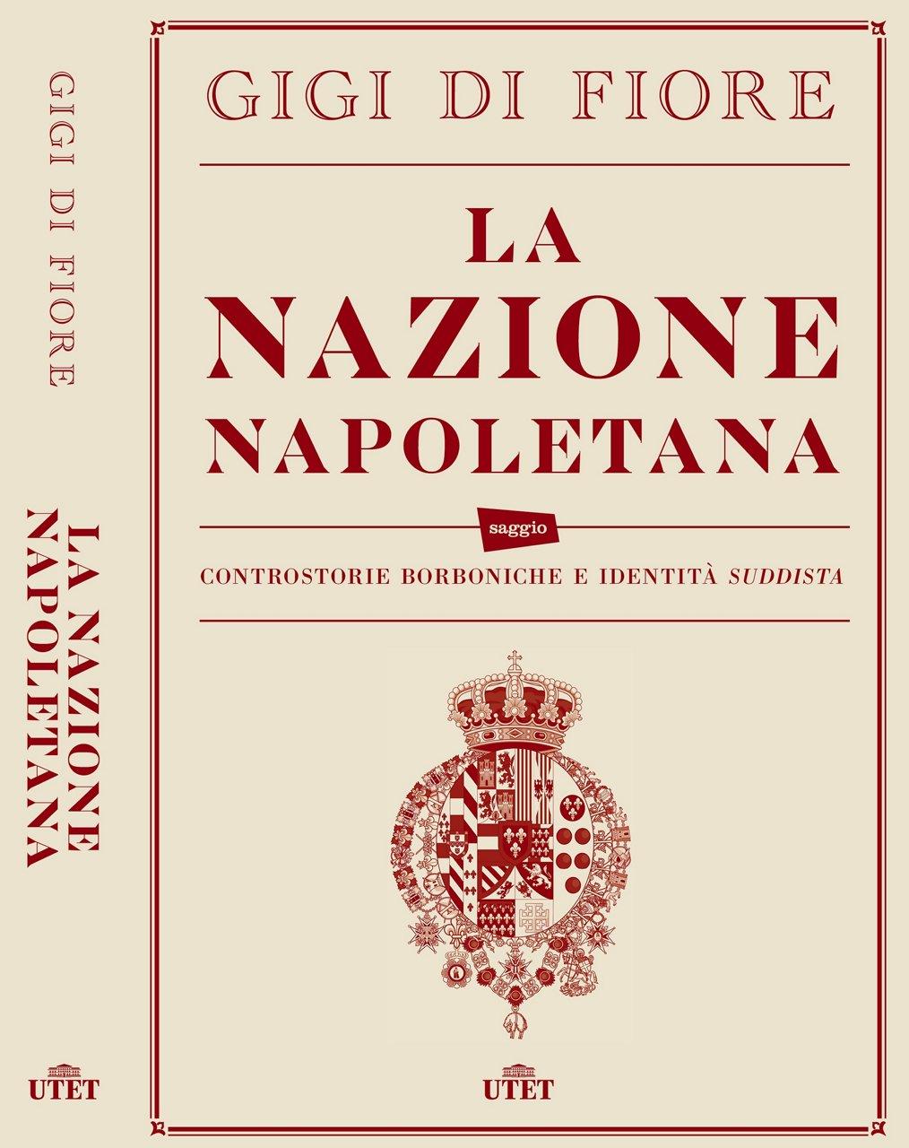 DI Fiore Nazione Napoletana 1#002