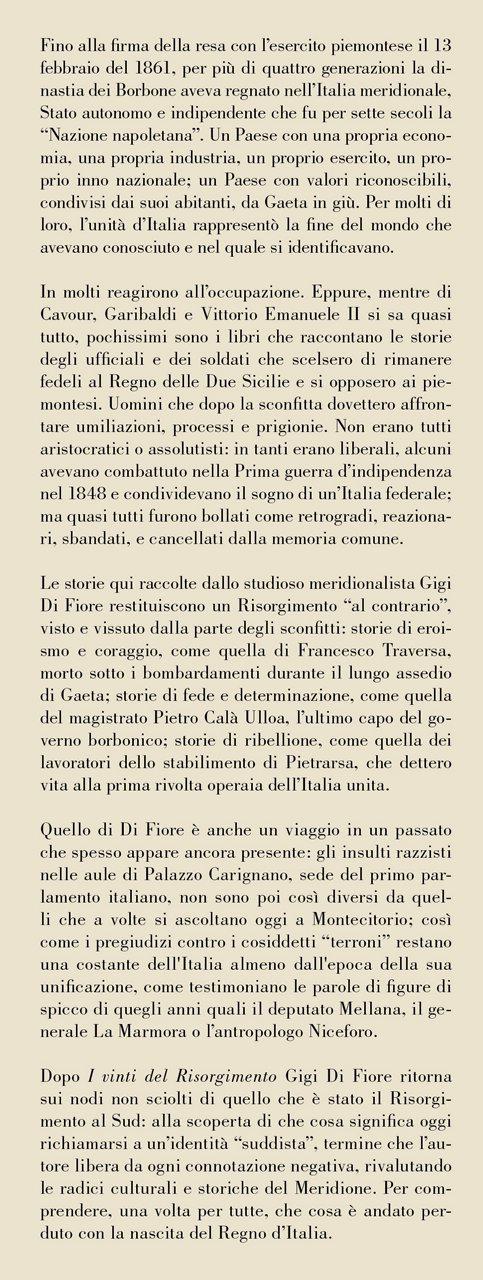 DI Fiore Nazione Napoletana 1#004
