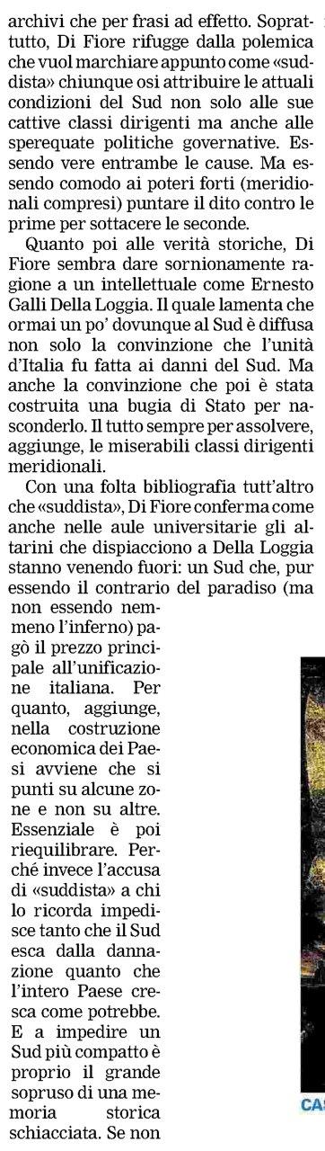 Gigi Di Fiore gazzetta Mezzogiorno 2015.06.12#003