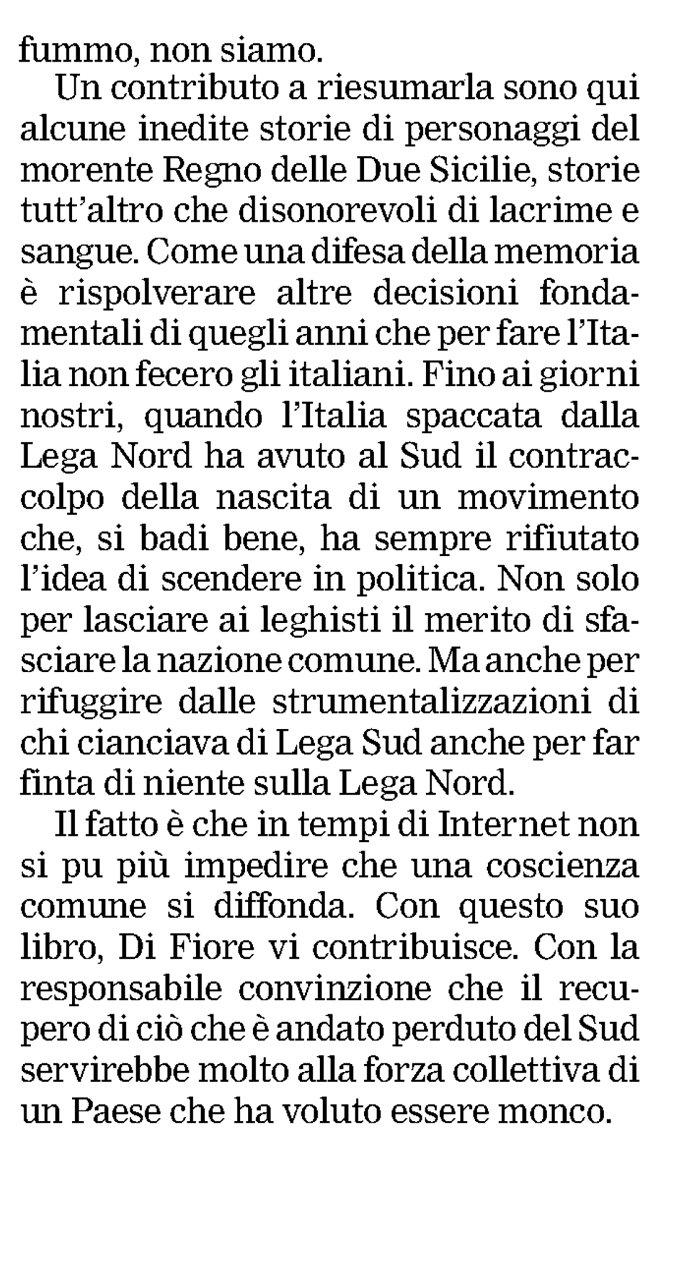 Gigi Di Fiore gazzetta Mezzogiorno 2015.06.12#004