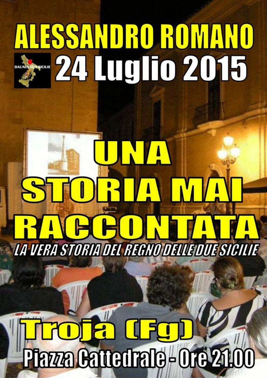 Briganti a Troia 2015.07.24#001