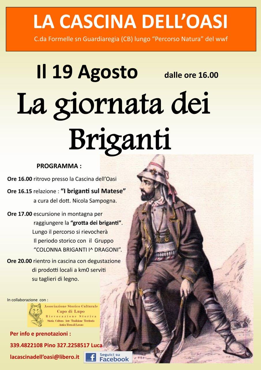 Guardiaregia giornata dei Briganti#001