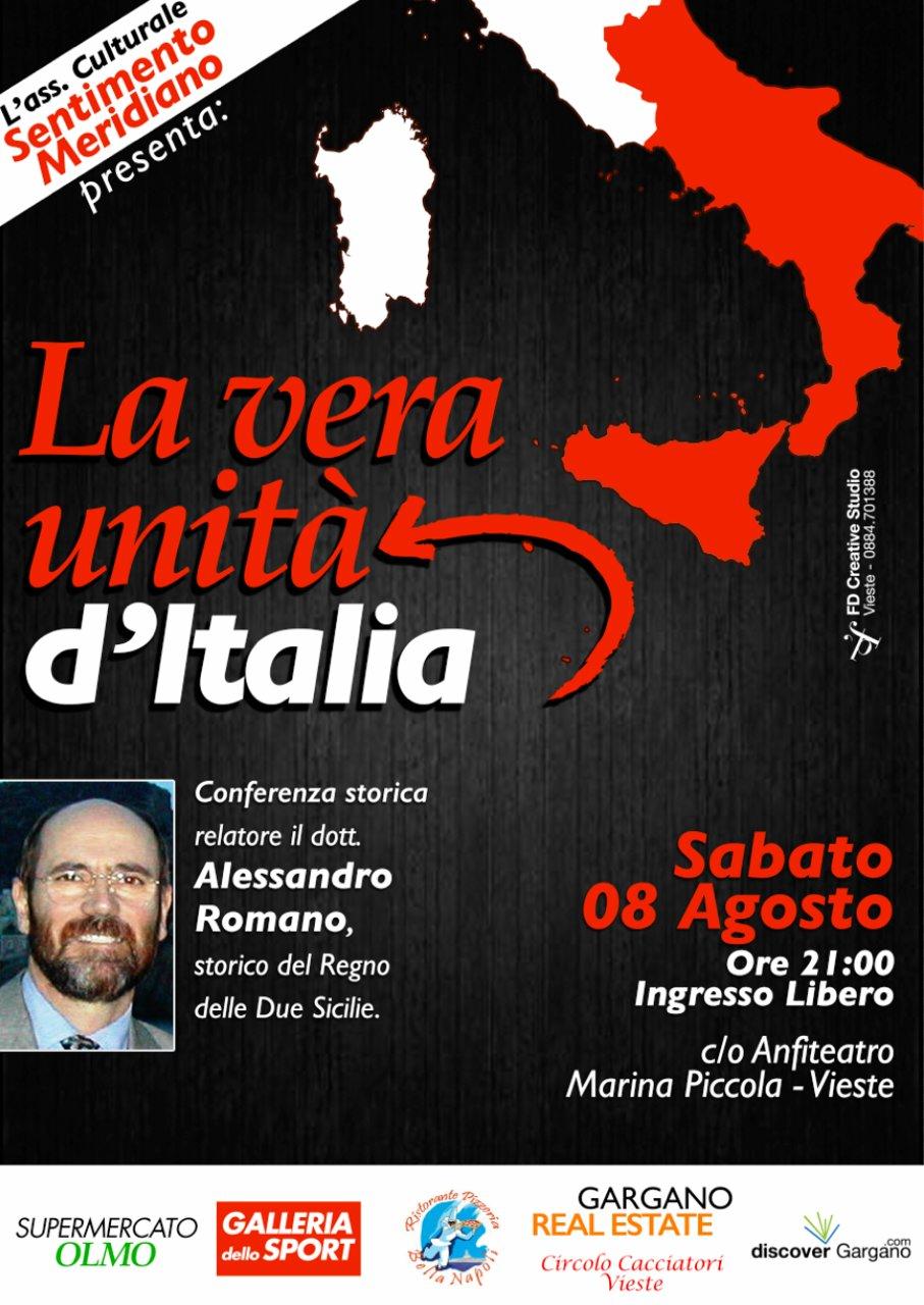 VIESTE locandina 08-08-15#001