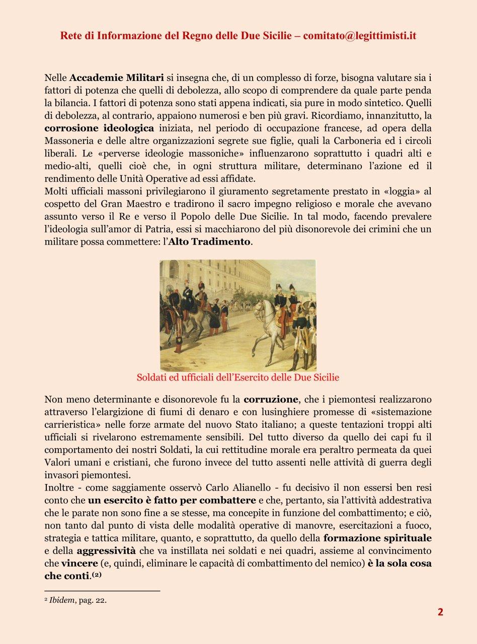 RIVALUTAZIONE STORICA DEL SOLDATO 2#001