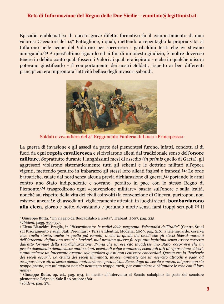 RIVALUTAZIONE STORICA DEL SOLDATO 3#001