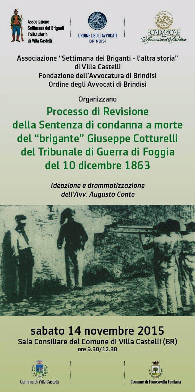 Villa Castelli invito_Processo revisione (003)#003