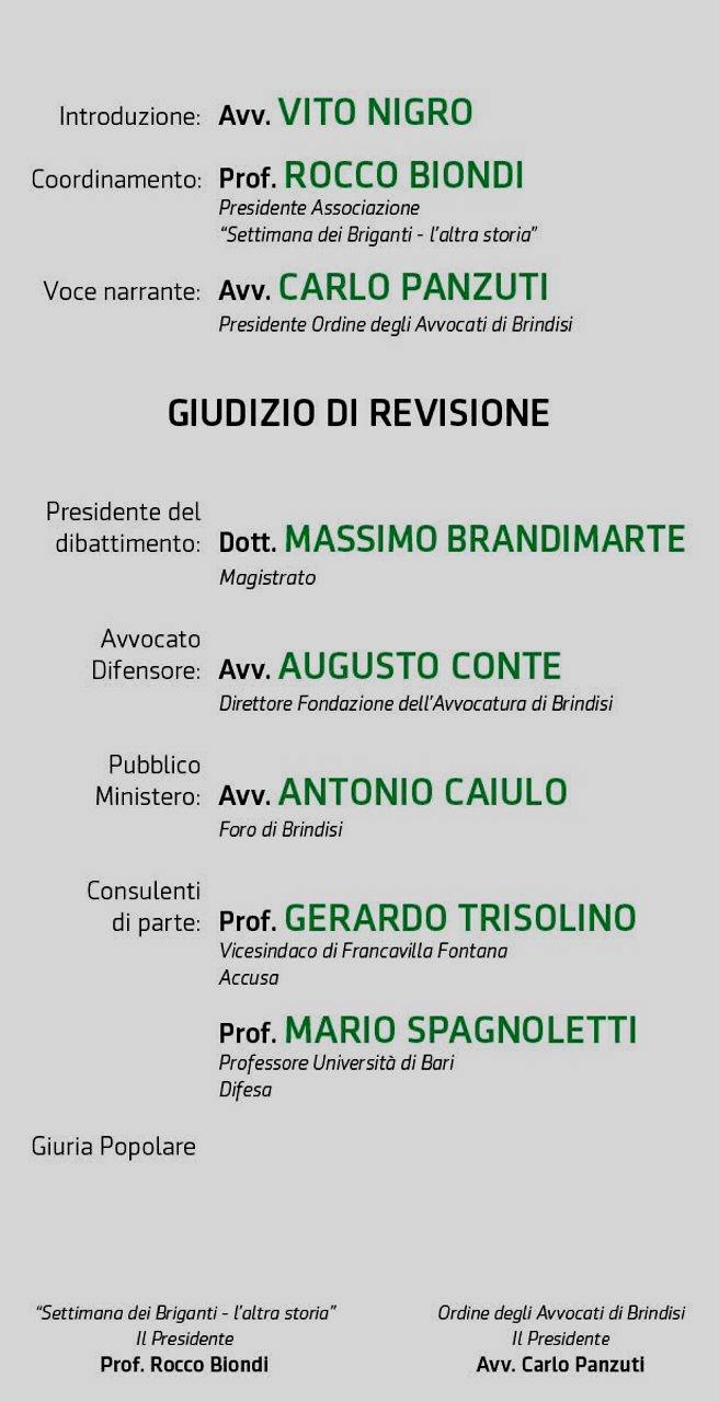 Villa Castelli invito_Processo revisione2 (003)#003