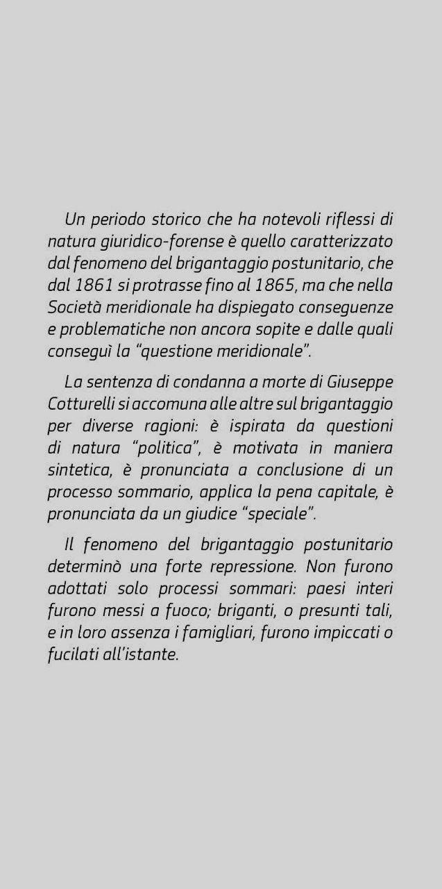 Villa Castelli invito_Processo revisione2 (003)#004