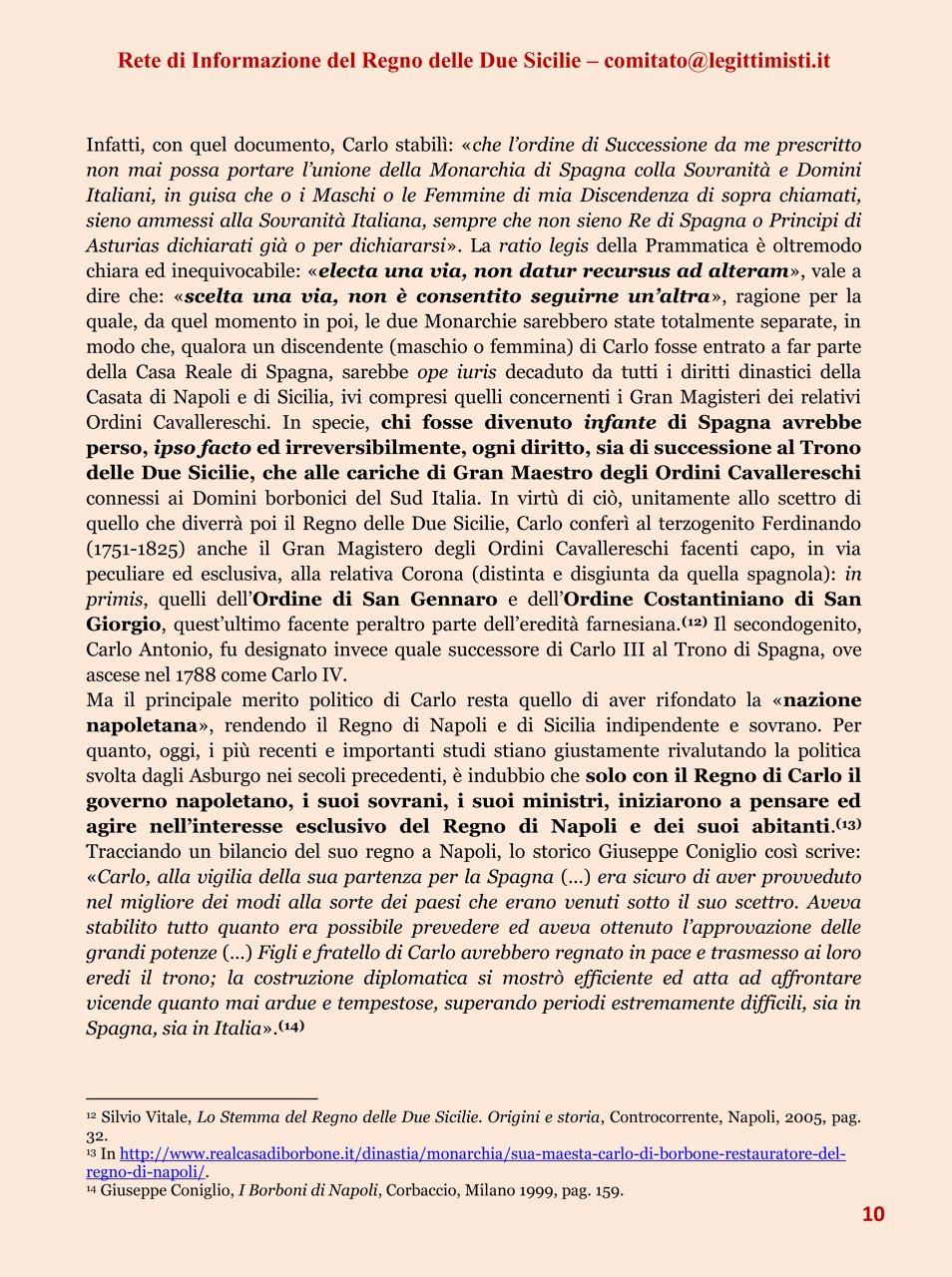 Carlo di Borbone 10#001