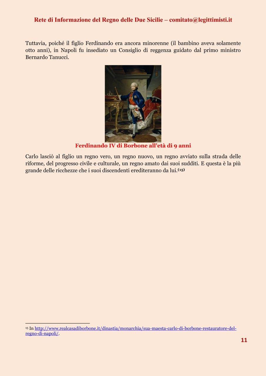 Carlo di Borbone 11#001