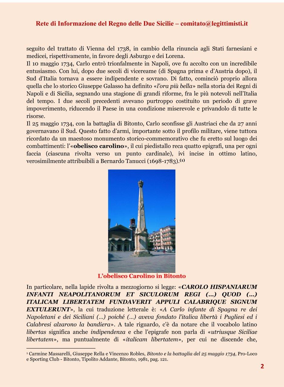 Carlo di Borbone 2#001