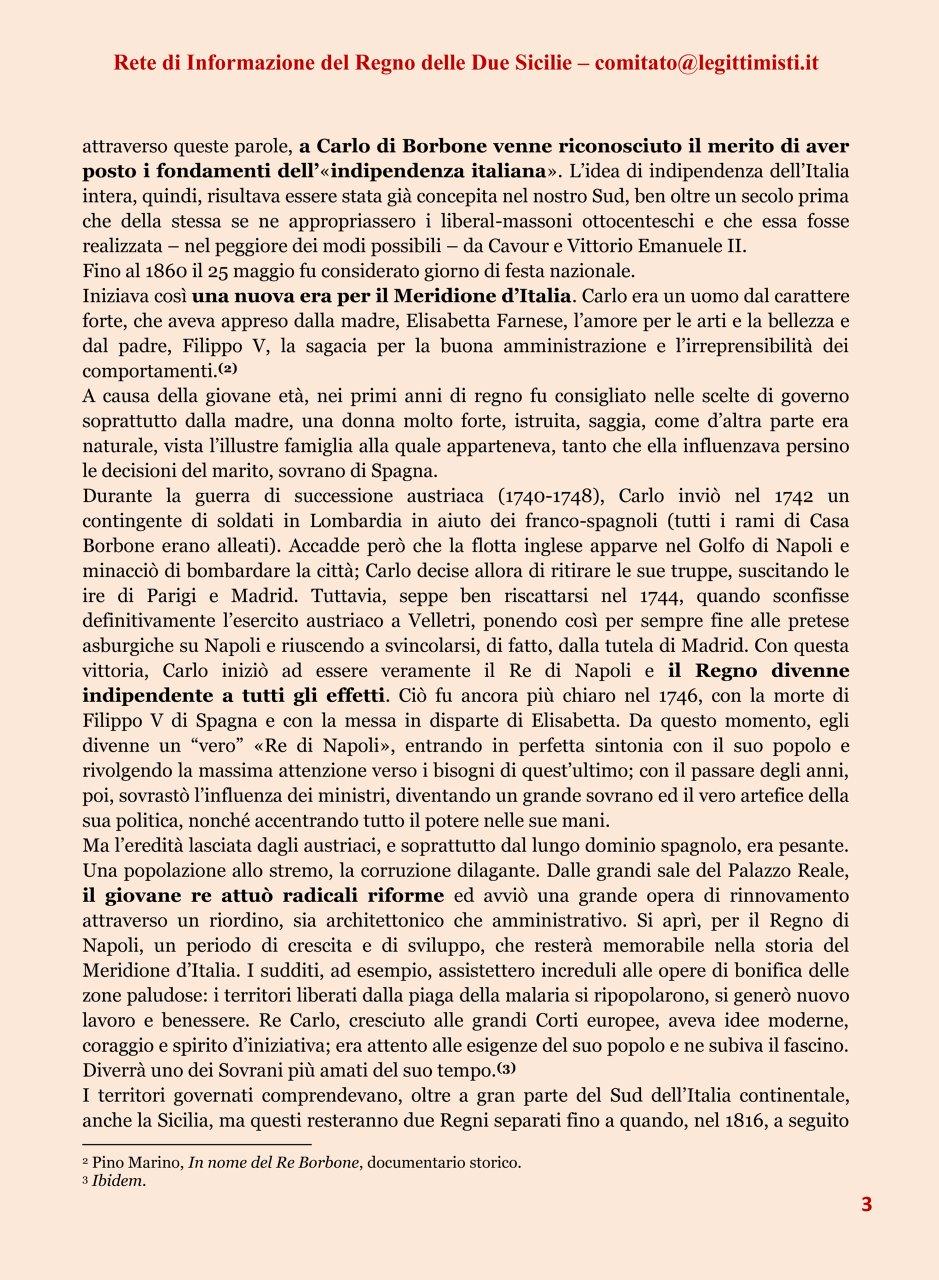 Carlo di Borbone 3#001