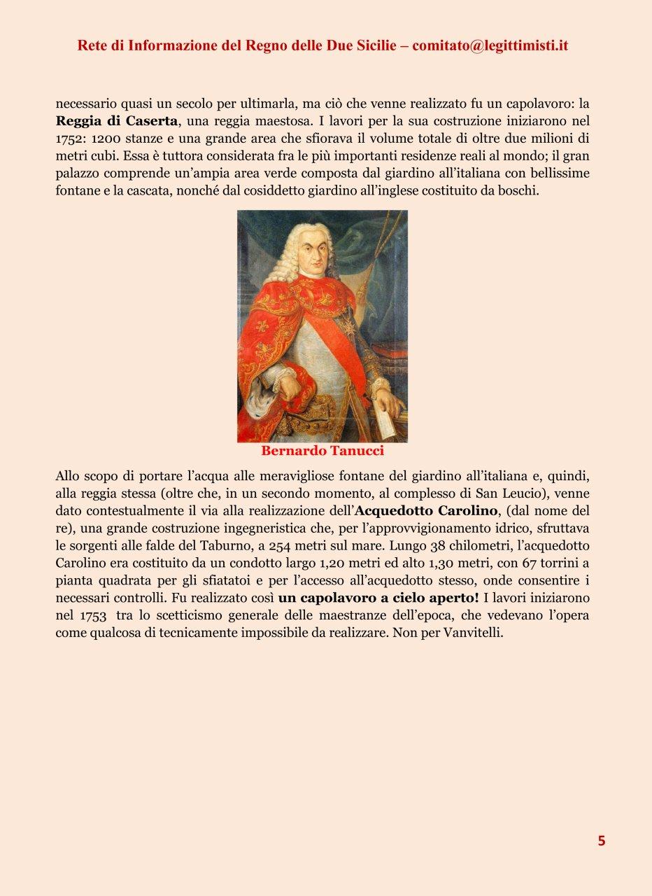 Carlo di Borbone 5#001