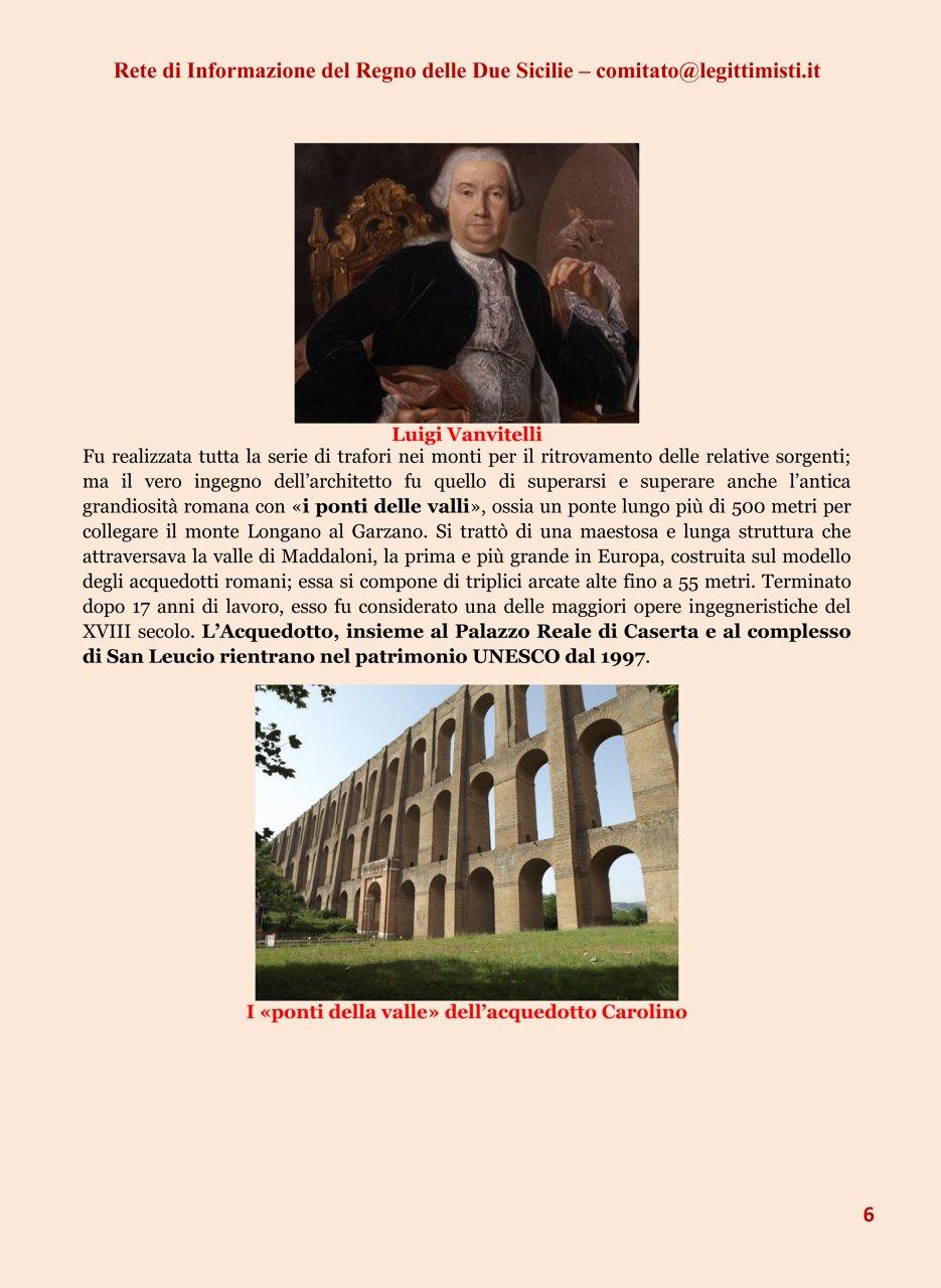 Carlo di Borbone 6#001
