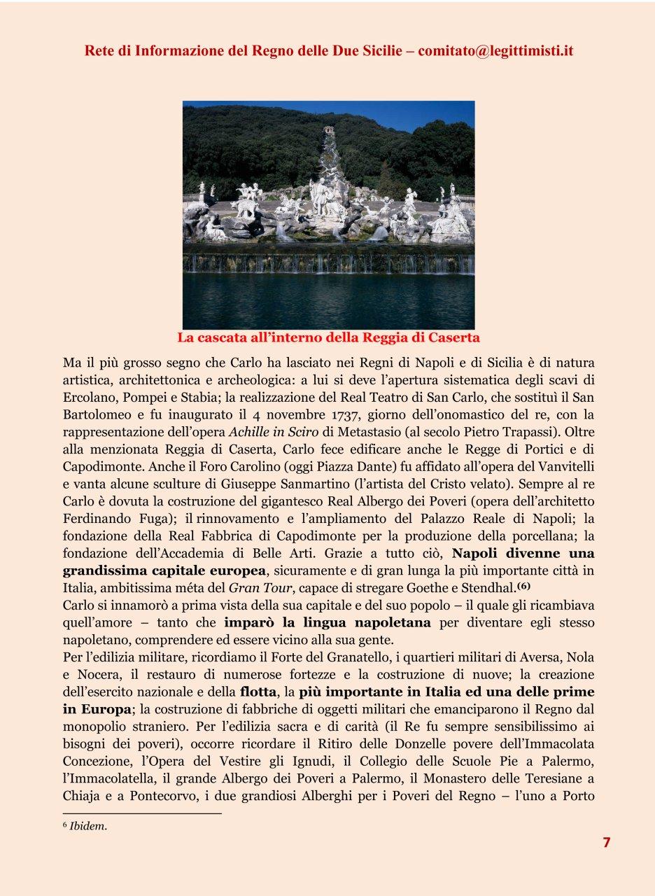 Carlo di Borbone 7#001