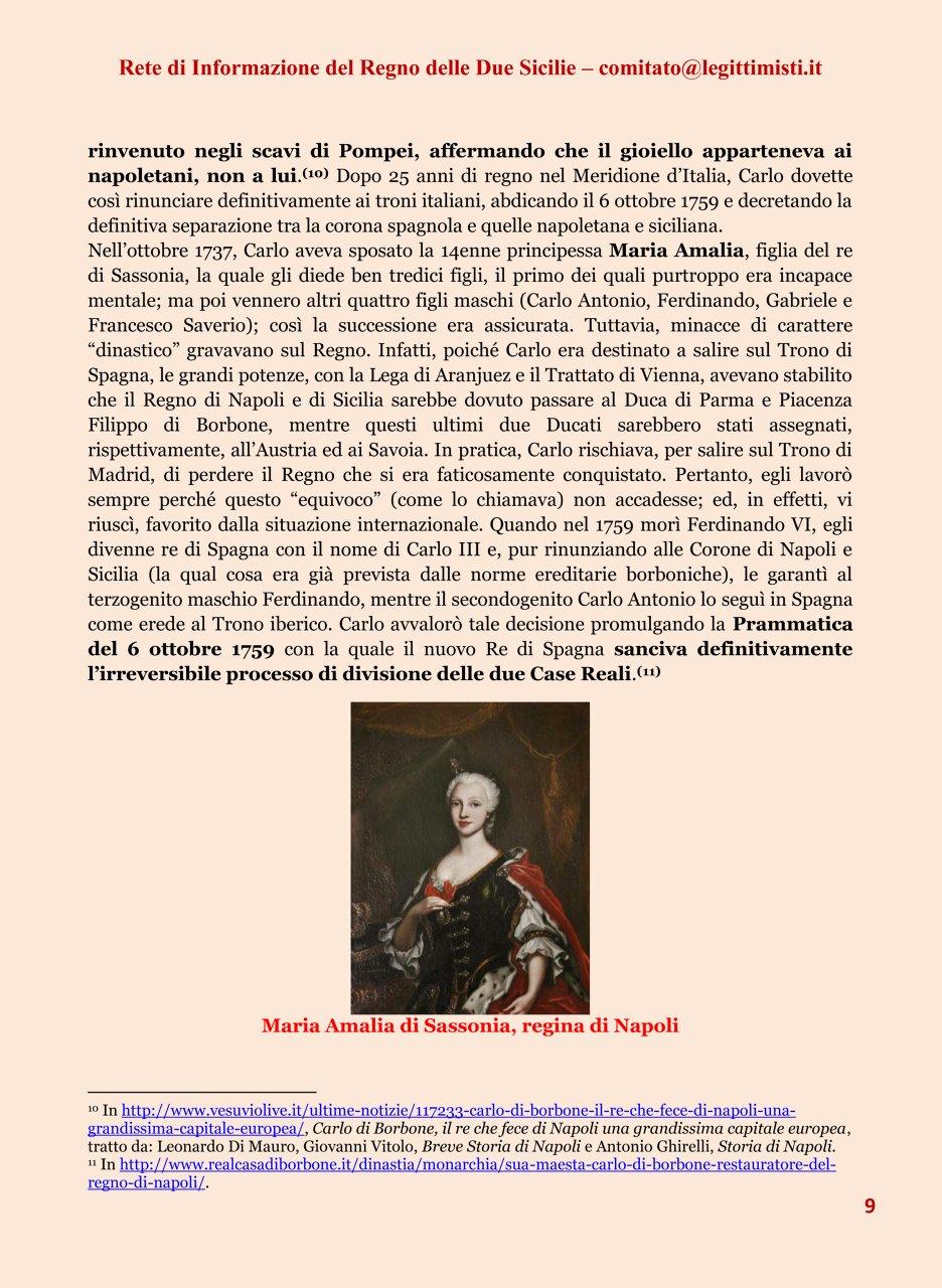 Carlo di Borbone 9#001