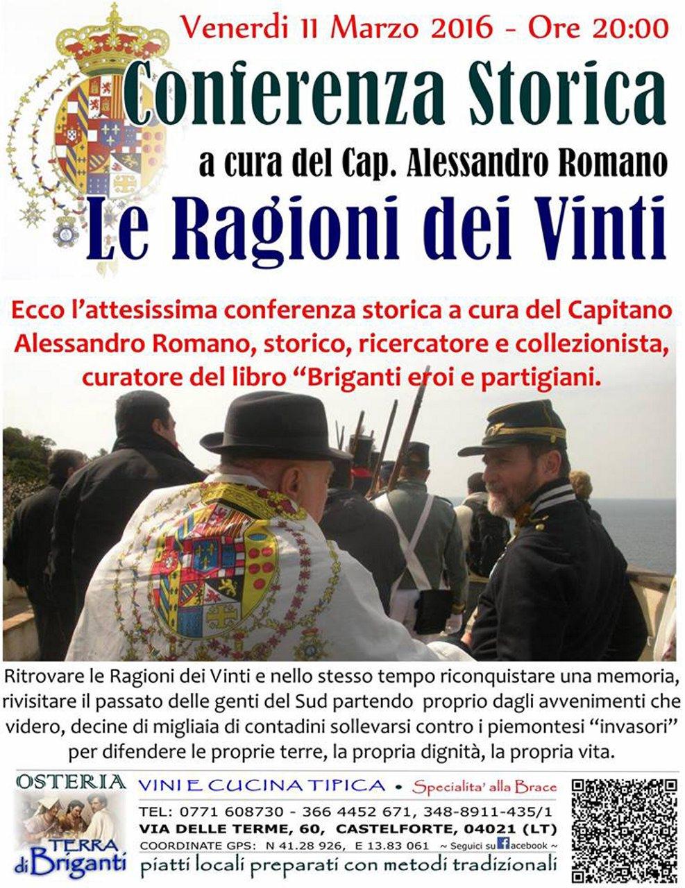Castelforte#001