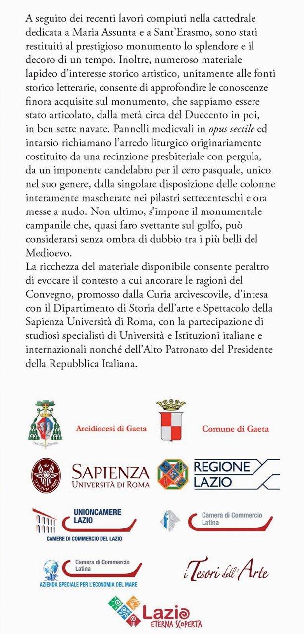 Gaeta Pieghevole1#003