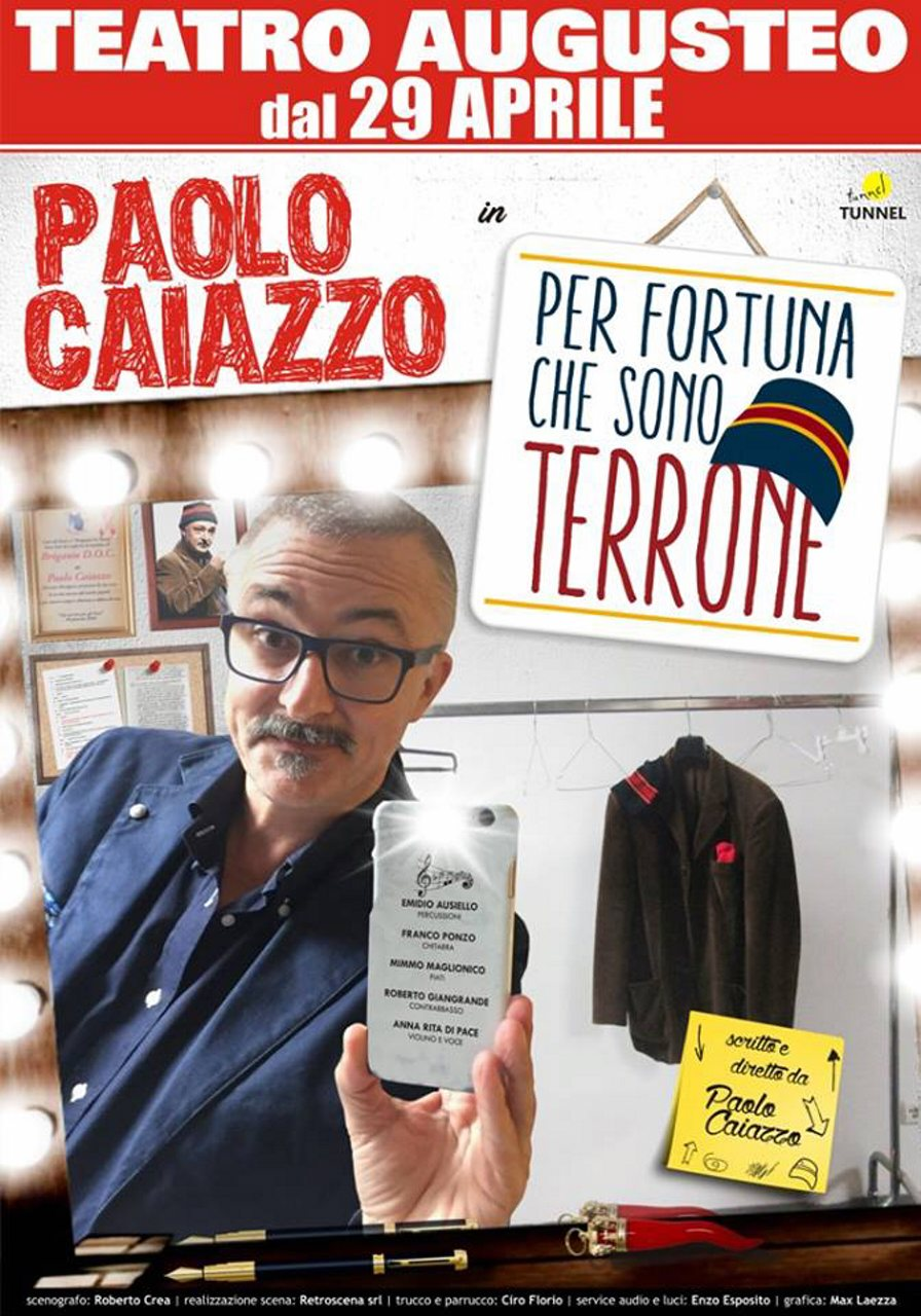 Caiazzo#001