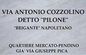 Pilone#001