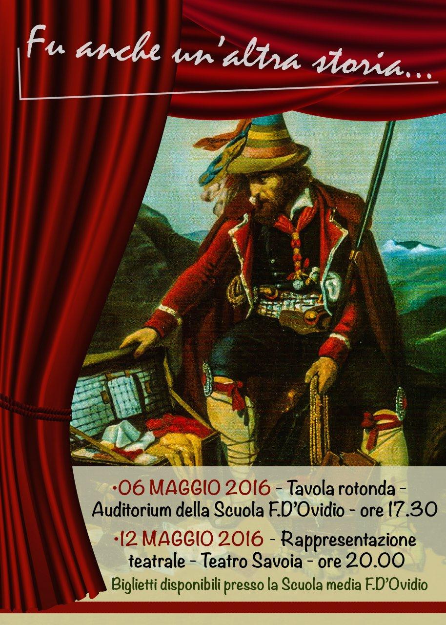 Campobasso 3#001