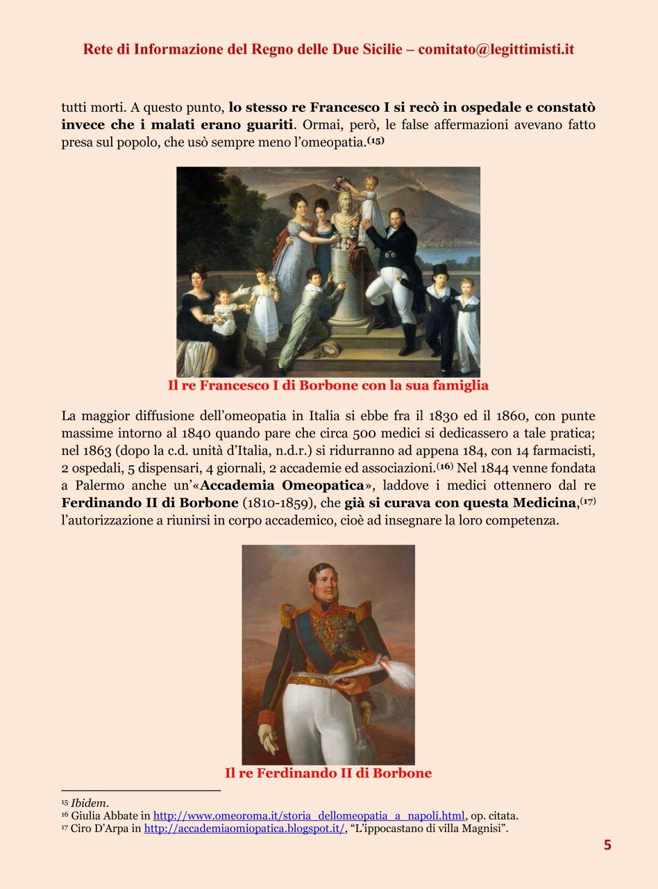 LA MEDICINA OMEOPATICA 5#001