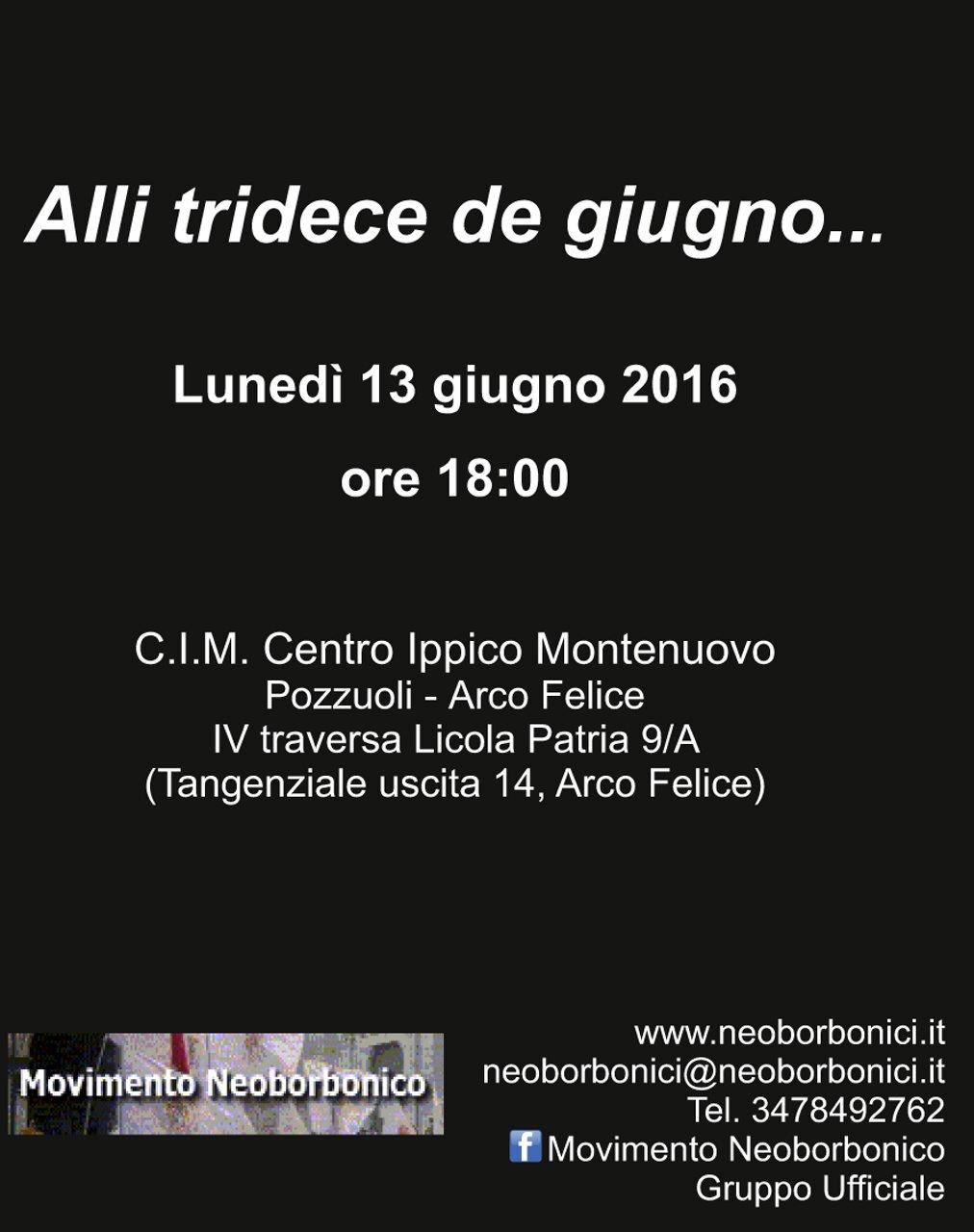 Invito_13giugno2016 1#001