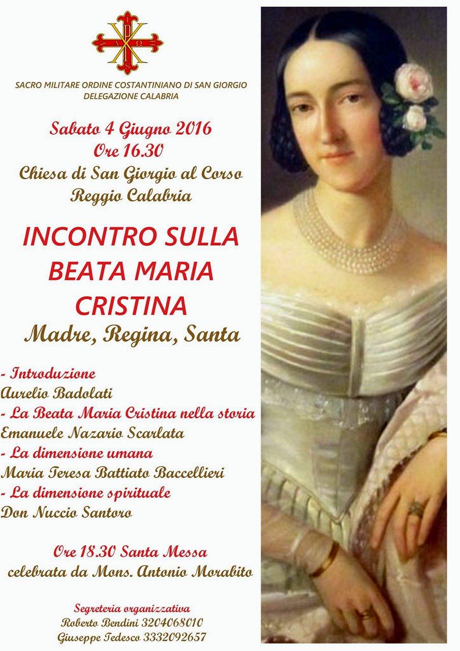 Reggio Calabria#001