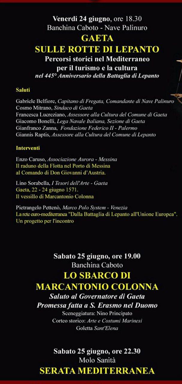 lepanto-1571-#002