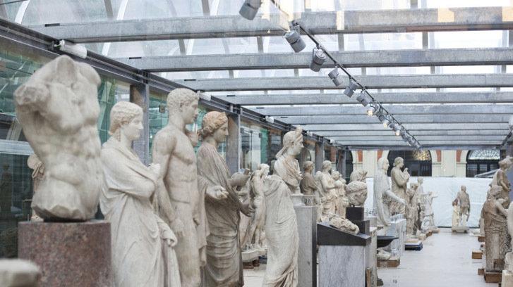 MuseoNapoli