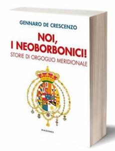 Noi Neoborbonici.2#001